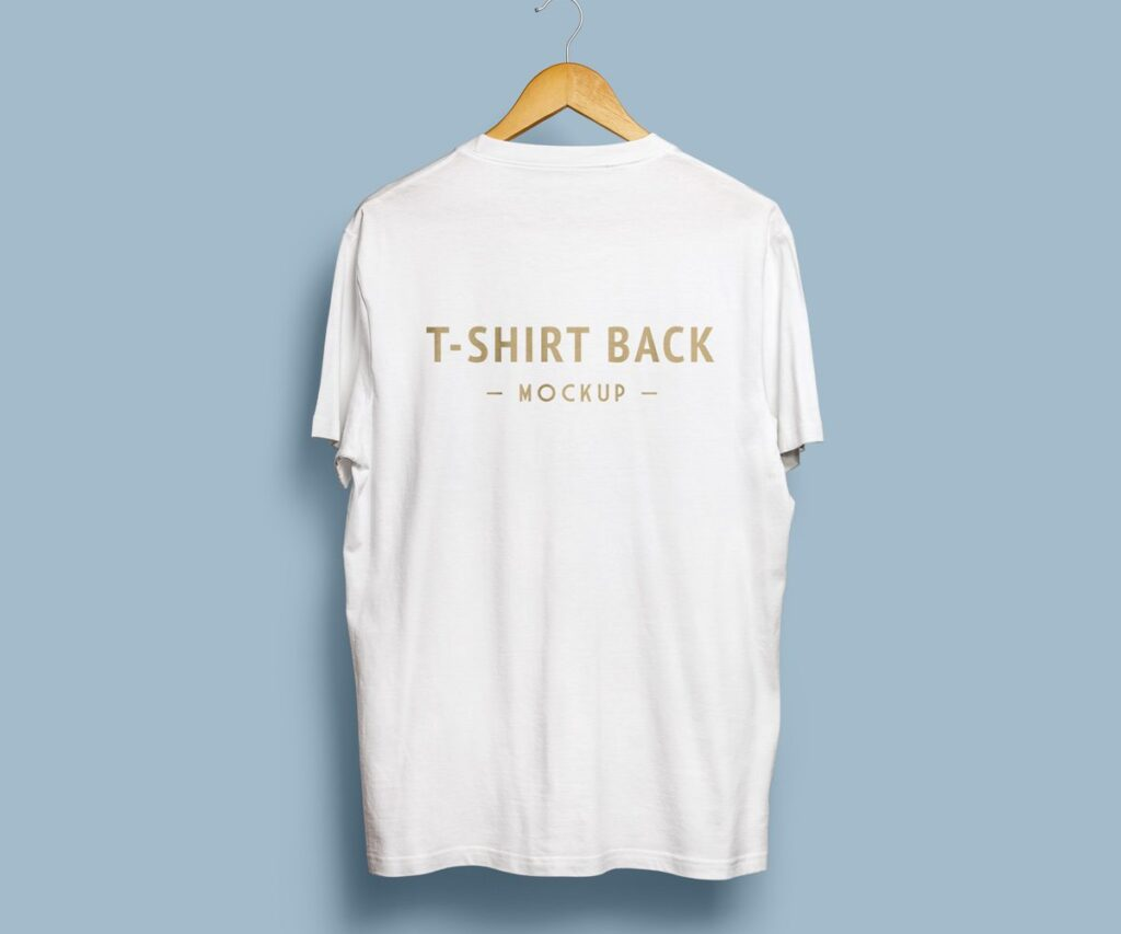 T-Shirt-Mock-Up-Back.jpg