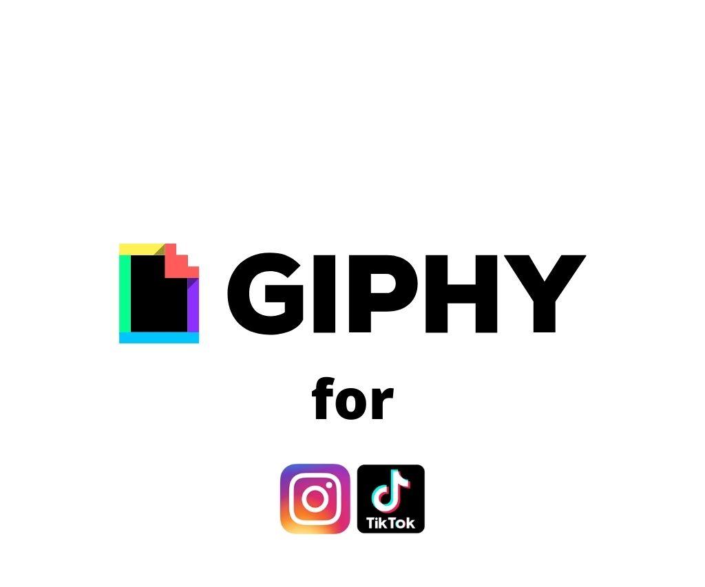 Instagram story və TikTok üçün sticker