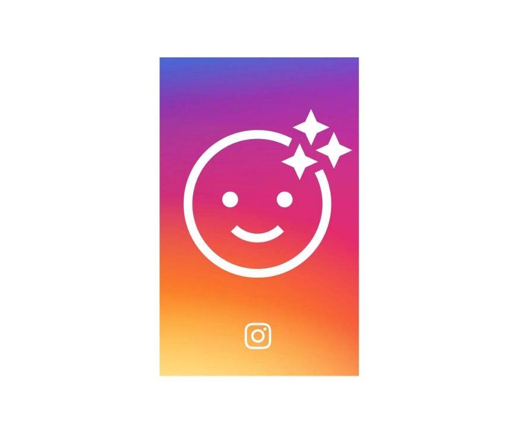 Instagram story üçün effekt və oyunlar