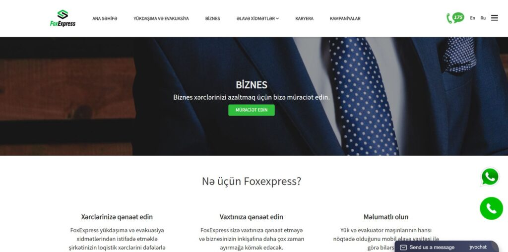 foxexpress.az2_.jpg