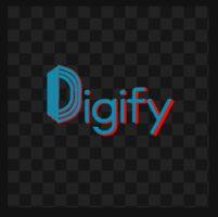 Digify-2.jpg