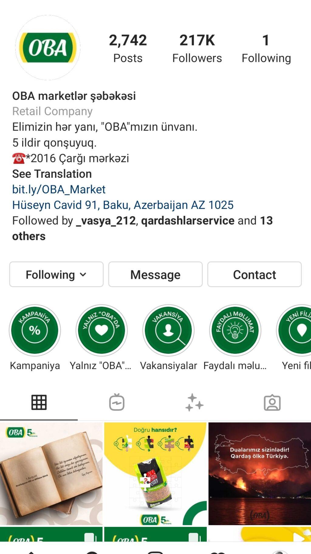 Screenshot_20210801-191943_Instagram.jpg